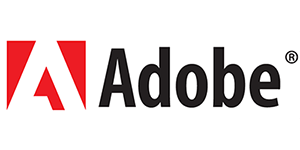 vendor-logo-adobe
